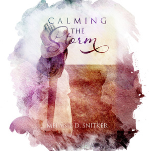 Calming the Storm by Melanie D. Snitker