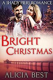 Bright Christmas ​by Alicia Best
