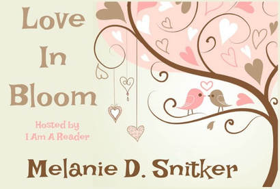 Love in Bloom - Melanie D. Snitker