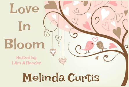 Love in Bloom - Melinda Curtis