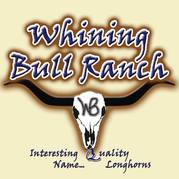Whining Bull Ranch