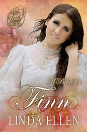 A Bride for Finn by Linda Ellen