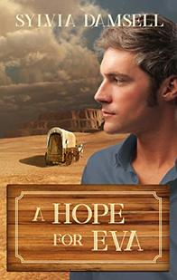 A Hope for Eva by Sylvia Damsell