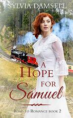 A Hope for Samuel by Sylvia Damsell