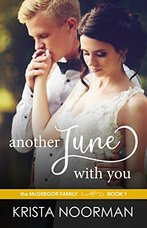 Another June with You by Krista Noorman