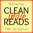Clean Indie Reads