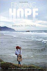 Finding Hope by Shannon Symonds