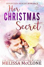 Her Christmas Secret by Melissa McClone