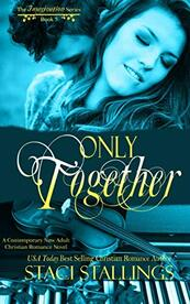 Only Together by Staci Stallings