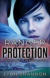 Ranger Protection by Lynn Shannon