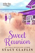 Sweet Reunion by Stacy Claflin